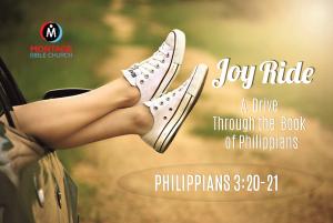 joy-ride-pwrpt-Phil3_20-21
