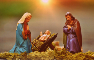 christmas-crib-figures-1060059_1920