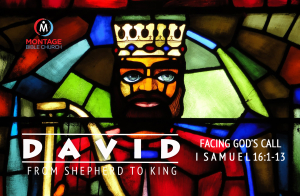 David-wk1