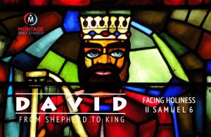 David-wk10
