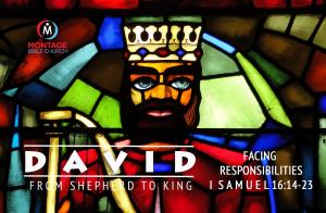 David-wk2