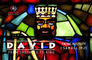 David-wk6