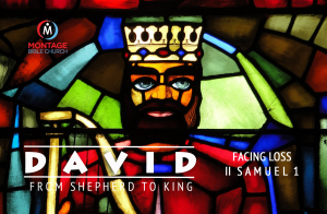 David-wk8