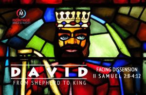 David-wk9