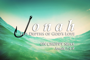 Jonah-wk2