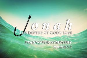 Jonah-wk6