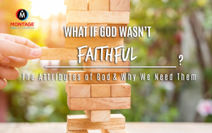 WhatIfSeries-Wk11-FAITHFUL