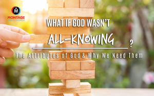 WhatIfSeries-Wk5-ALLKNOWING